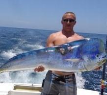 Puerto vallarta yellowfin tuna fishing questions and answers for Deep sea fishing puerto vallarta