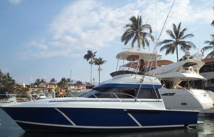 Puerto Vallarta Fishing Charters >> Puerto Vallarta fishing charters with PV Sportfishing