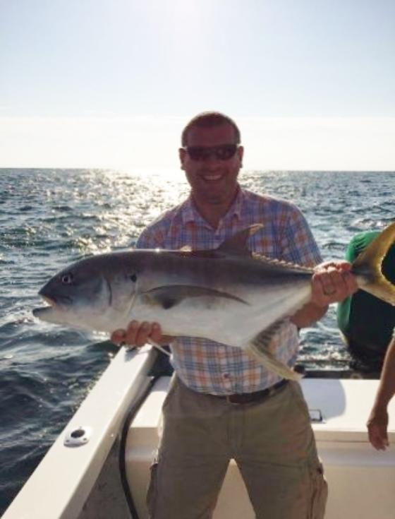 Puerto vallarta fishing review march 2017 with pv sportfishing for Deep sea fishing puerto vallarta
