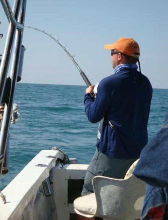 Puerto vallarta fishing revew december with pv sportfishing for Puerto vallarta fishing